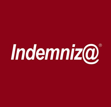 Logo INDEMNIZA
