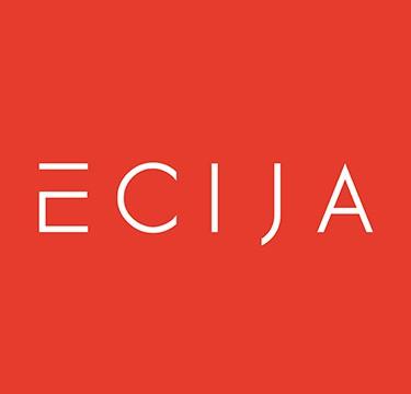 Logo ÉCIJA